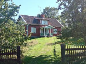 Ferienhaus Oskarshamn, Haus-Nr: 36230