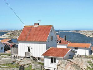 Ferienhaus Väjern, Haus-Nr: 36465