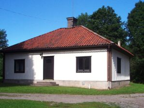 Ferienhaus 37527 - NORRA FLYGELN