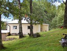 Ferienhaus Bullaren, Haus-Nr: 38090