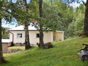 Ferienhaus 38090