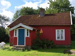 Ferienhaus Tanumshede, Haus-Nr: 38094