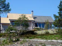 Ferienhaus 38119