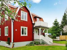 Ferienhaus Sandsjöfors, Haus-Nr: 38151