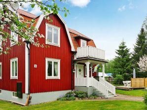 Ferienhaus 38151