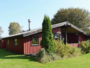 Ferienhaus Haverdal, Haus-Nr: 38217