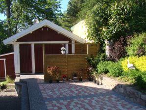 Ferienhaus 38229