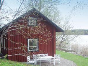 Ferienhaus Mariefred, Haus-Nr: 38303