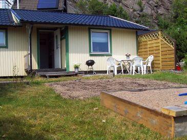 Ferienhaus Kovikshamn, Haus-Nr: 38528