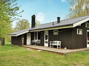Ferienhaus 38648
