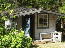 Ferienhaus Skee, Haus-Nr: 39615