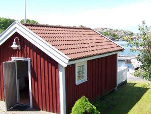 Ferienhaus Tjörn/Rönnäng, Haus-Nr: 40199
