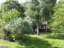 Ferienhaus Gullabo, Haus-Nr: 40232