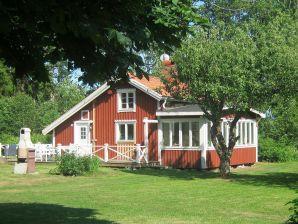 Ferienhaus Örebro, Haus-Nr: 40344