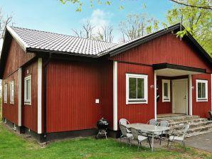 Ferienhaus Tjörnarp, Haus-Nr: 40357