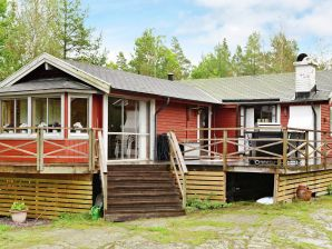 Ferienhaus Adriansnäs / Oskarshamn, Haus-Nr: 40358