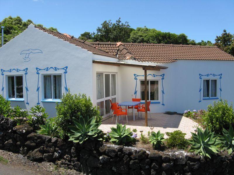 Ferienhaus Casa Maria