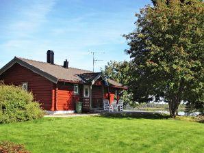 Ferienhaus 40628