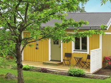 Ferienhaus Sjötorp, Haus-Nr: 40740