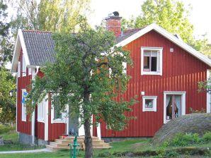Ferienhaus Askersund, Haus-Nr: 41736
