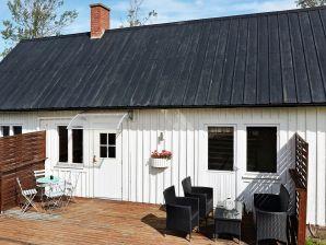 Ferienhaus Borgholm, Haus-Nr: 42425