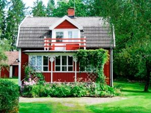 Ferienhaus Torsås, Haus-Nr: 42431