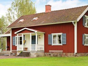 Ferienhaus Pauliström, Haus-Nr: 42535