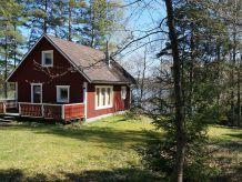Ferienhaus Porsnäs, Haus-Nr: 42554