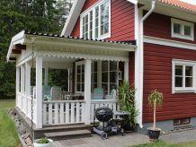 Ferienhaus 42707