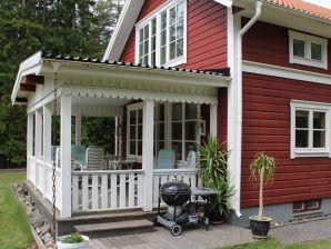 Ferienhaus Hult, Haus-Nr: 42707