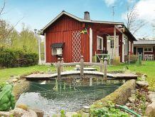 Ferienhaus Tyringe, Haus-Nr: 42809