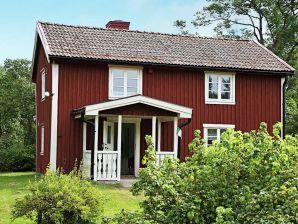 Ferienhaus Loftahammar, Haus-Nr: 42926