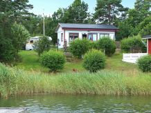 Ferienhaus Oknö, Haus-Nr: 42941