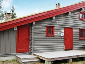 Ferienhaus Trysil, Haus-Nr: 43243
