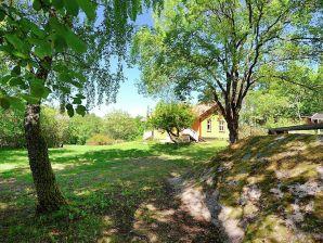 Ferienhaus Rossö, Haus-Nr: 43263