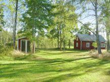 Ferienhaus Vislanda, Haus-Nr: 43308