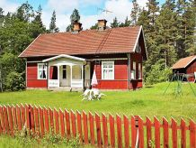 Ferienhaus Kristdala, Haus-Nr: 50550