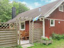 Ferienhaus 51802