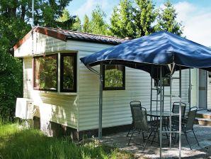 Ferienhaus Norrtälje, Haus-Nr: 53986