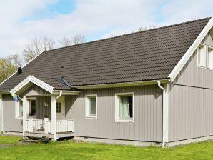 Ferienhaus Frillesås, Haus-Nr: 54014