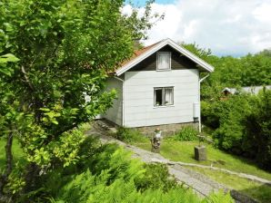 Ferienhaus Rixö, Haus-Nr: 54245