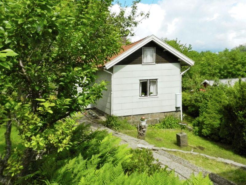 Ferienhaus 54245