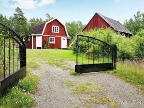 Ferienhaus Vilshult / Vilshult, Haus-Nr: 55945