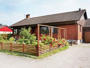 Ferienhaus Bua / Bua, Haus-Nr: 56405