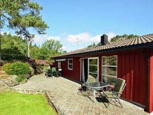 Ferienhaus 56535