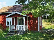 Ferienhaus Väddö / Väddö, Haus-Nr: 56544