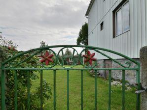 Ferienhaus Kuggeboda / Ronneby, Haus-Nr: 56582