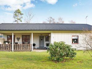 Ferienhaus Haverdal / Haverdal, Haus-Nr: 59792