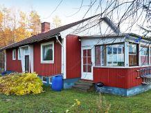 Ferienhaus Lindshammar / Korsberga, Haus-Nr: 59939