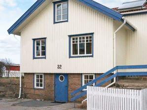 Ferienhaus Kungshamn / Kungshamn, Haus-Nr: 60125